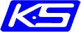 K&S Associates