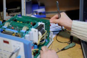 Medical-Device-Repair-2