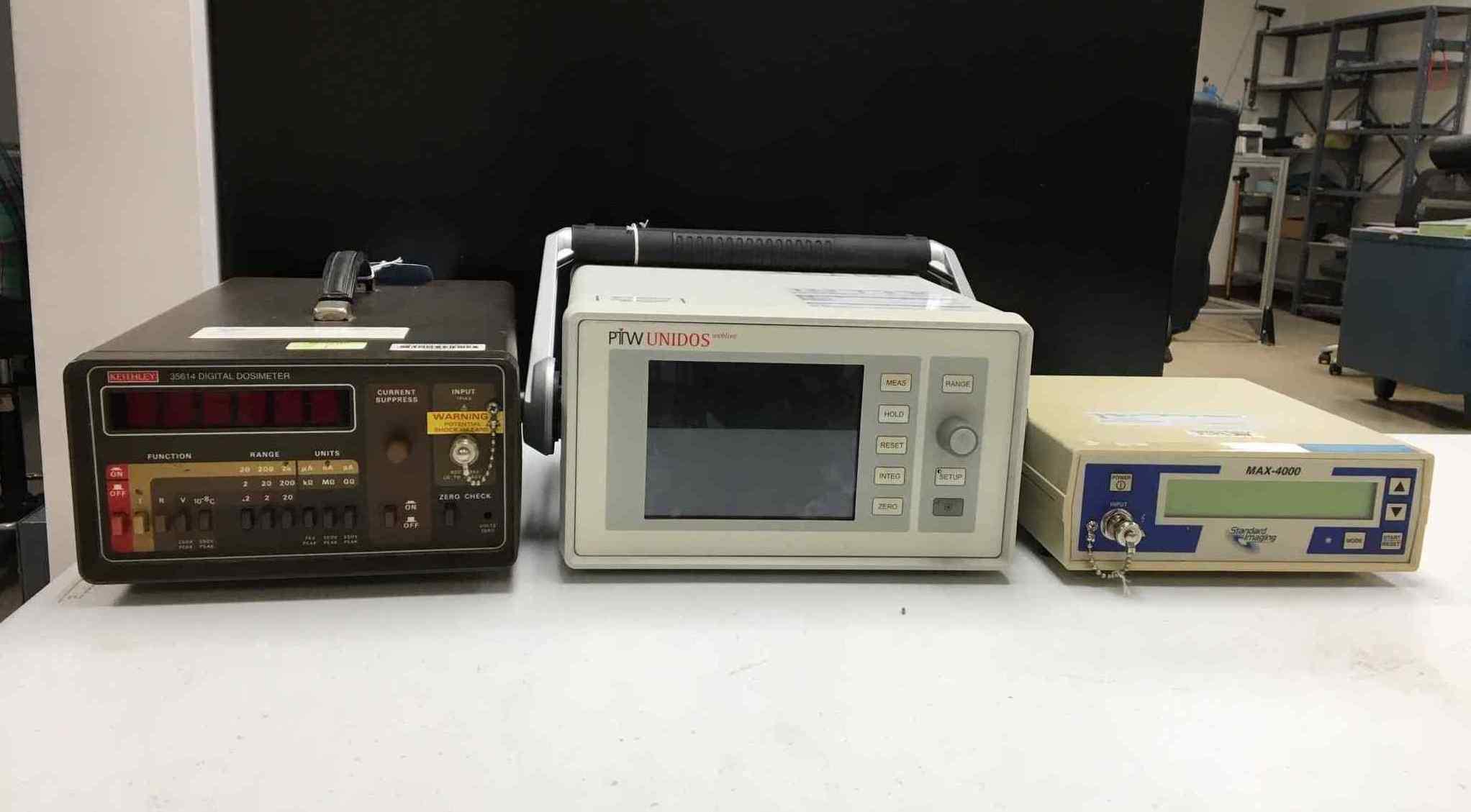 Electrometers5